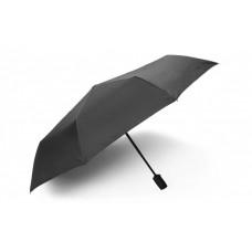 Чадър Skoda 28см