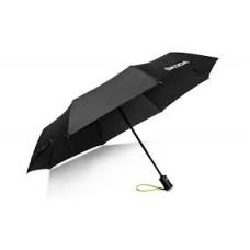 Чадър Skoda 30см