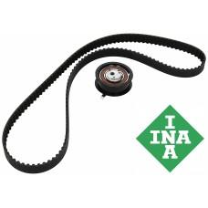 Ангренажен комплект  Felicia 1.9D INA