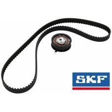 Ангренажен комплект  Felicia 1.9D SKF