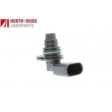 Датчик обороти разпределителен вал 030907601E Herth+Buss