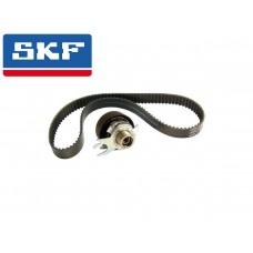 Ангренажен комплект 1.6 Felicia Octavia SKF