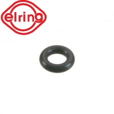 О-пръстен бензинова дюза 7.52х3.53 Elring