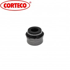 Гумичка клапани Ф6 Corteco