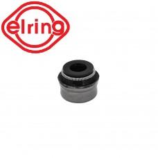 Гумичка клапани Ф6 Elring