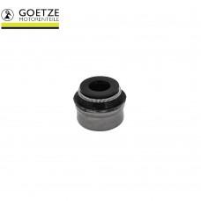 Гумичка клапани Ф6 Goetze