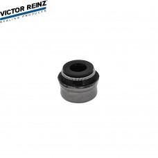 Гумичка клапани Ф6 Victor Reinz