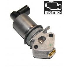 ЕГР клапан 1.4 16V до 28.05.2001г. Engitech