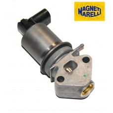 ЕГР клапан 1.4 16V до 28.05.2001г. Magneti Marelli