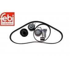 Ангренажен комплект 1.4 16V Octavia/Fabia/Roomster Febi