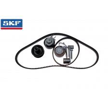 Ангренажен комплект 1.4 16V Octavia Fabia SKF