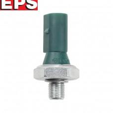 Датчик масло зелен еднополюсен EPS