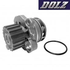 Водна помпа OCT I Diesel Dolz
