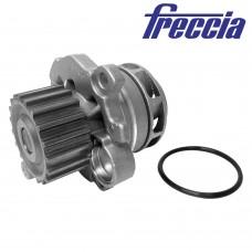 Водна помпа OCT I Diesel Freccia