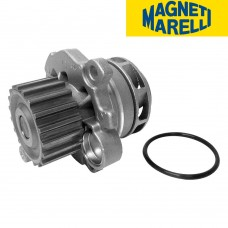 Водна помпа OCT I Diesel Magneti Marelli