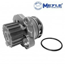 Водна помпа OCT I Diesel Meyle