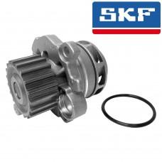 Водна помпа OCT I Diesel SKF
