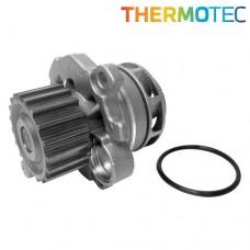 Водна помпа OCT I Diesel Thermotec