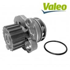 Водна помпа OCT I Diesel Valeo