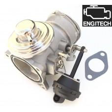 ЕГР клапан Fabia 1.9TDI 131кс Engitech