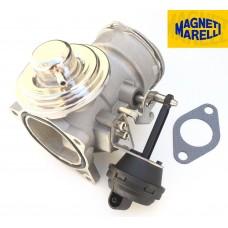 ЕГР клапан Fabia 1.9TDI 131кс Magneti Marelli