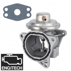 ЕГР клапан 1.9/2.0 038131501AN Engitech