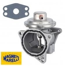 ЕГР клапан 1.9/2.0 038131501AN Magneti Marelli