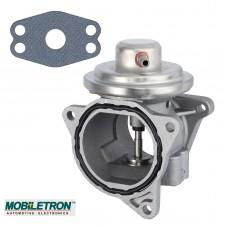 ЕГР клапан 1.9/2.0 038131501AN Mobiletron