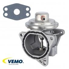 ЕГР клапан 1.9/2.0 038131501AN Vemo