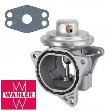 ЕГР клапан 1.9/2.0 038131501AN Wahler