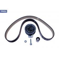 Ангренажен комплект Fabia Octavia Superb SWAG
