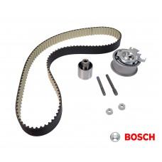 Ангренажен комплект Fabia/Octavia Roomster/SuperB Bosch