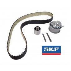 Ангренажен комплект Fabia/Octavia Roomster/SuperB SKF