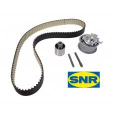 Ангренажен комплект Fabia/Octavia Roomster/SuperB SNR
