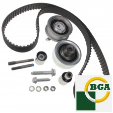 Ангренажен комплект Octavia Diesel BGA