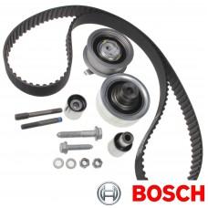 Ангренажен комплект Octavia Diesel Bosch