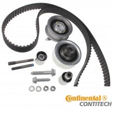 Ангренажен комплект Octavia Diesel Contitech