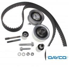 Ангренажен комплект Octavia Diesel Dayco