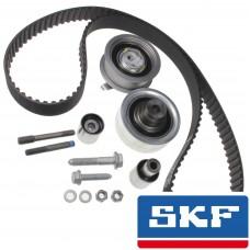 Ангренажен комплект Octavia Diesel SKF