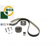 Ангренажен комплект Fabia SDI BGA