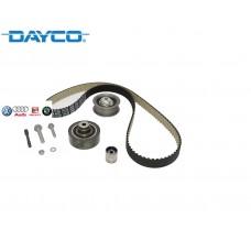 Ангренажен комплект Fabia SDI Dayco