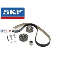 Ангренажен комплект Fabia SDI SKF