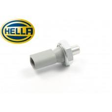 Датчик налягане масло/турбокомпресор Superb Hella