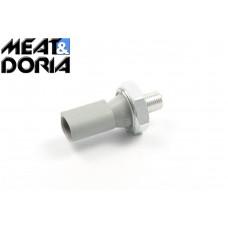 Датчик налягане масло/турбокомпресор Superb Meat & Doria