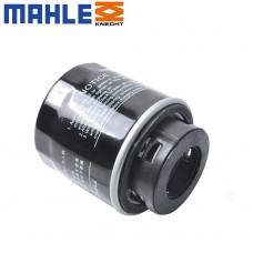 Филтър маслен 03C115561B Mahle