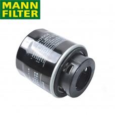 Филтър маслен 03C115561B Mann