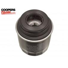 Филтър маслен 03C115561H Coopersfiaam