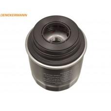 Филтър маслен 03C115561H Denckermann