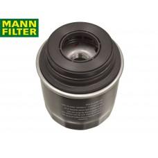 Филтър маслен 03C115561H Mann