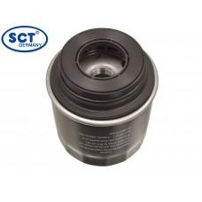 Филтър маслен 03C115561H SCT